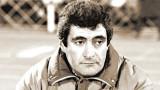 Наско Сираков за Вуцов: Сбогом, учителю! Отиде си една епоха във футбола