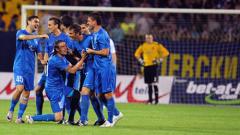Баждеков: Чакаме отговор от УЕФА