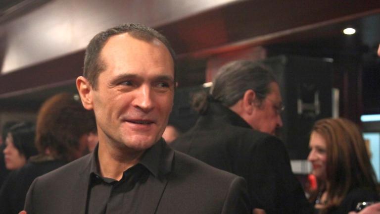 Васил Божков за думите на Иван Гешев: За какво да ме издирват, могат да ми се обадят...