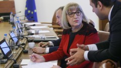 Името на Македония разбуни Гърция, обсъждат Истанбулската конвенция в СУ, ГЕРБ опровергаха БСП за митниците…
