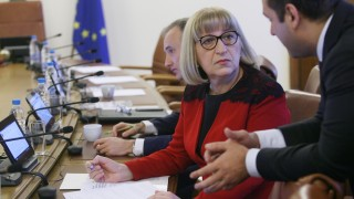 Местната власт влиза в Съвета по децентрализация на държавното управление