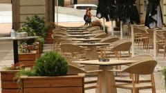 Намалено ДДС на 9% за доставки от ресторанти поставя в неравностойно положение търговците