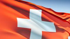 Швейцария оттегля молбата си за членство в ЕС