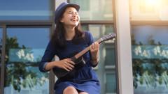 Какво правят японците, за да преборят стреса