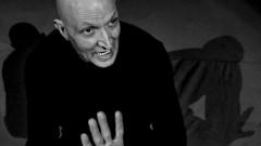 Почина един от най-известните български мимове Вельо Горанов