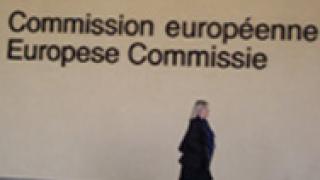 Измамили сме ЕК с  €27 млн. за фондовете