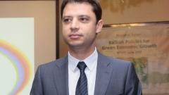 Сериозен интерес към газовите сондажи в Черно море
