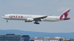Qatar Airways спира всички полети до Саудитска Арабия