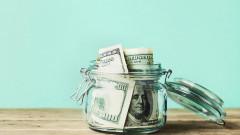 Как да увеличите спестяванията си през 2019-та