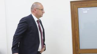 БСП-София иска оставката на шефа на Апелативния специализиран наказателен съд