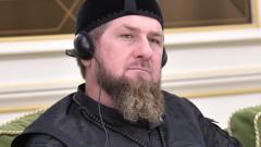 Двама нападатели са убити при нападение срещу полицаи в Чечня