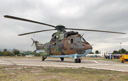 МО реже договора за ремонт на хеликоптери и иска €3 млн.неустойки