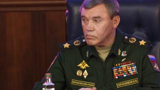 Първи разговор между водещи генерали от НАТО и Русия за последните 3 години