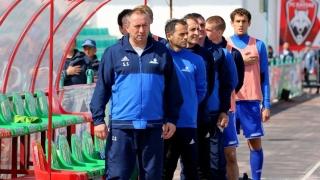 Отново призоваха Мъри Стоилов да поеме Казахстан