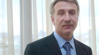 САЩ разследват приятел на Путин за пране на пари