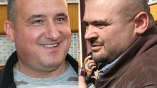 Адвокатите на Галеви искат освобождаването им