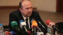 ДАНС и прокуратурата отричат за акция срещу Делян Пеевски