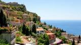 Италия - следващият голям риск пред еврозоната