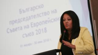 Борисов събра в мозъчен тръст Плевнелиев и Сакскобурготски