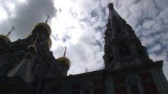 Черковните камбани в Пловдив бият от 21:00 до 21:15 часа в подкрепа на медиците