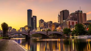 Евтините жилища в Австралия вече заплашват банките и икономиката