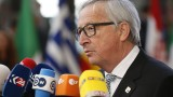 Намаляват евродепутатите от 751 на 705 заради Брекзит