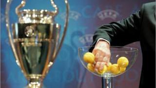 УЕФА отлага решението за Милан за 2 август