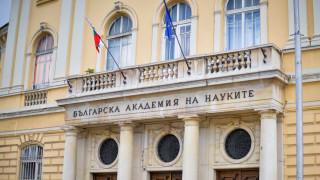 БАН иска Костадин Ганев за временен директор на НИМХ