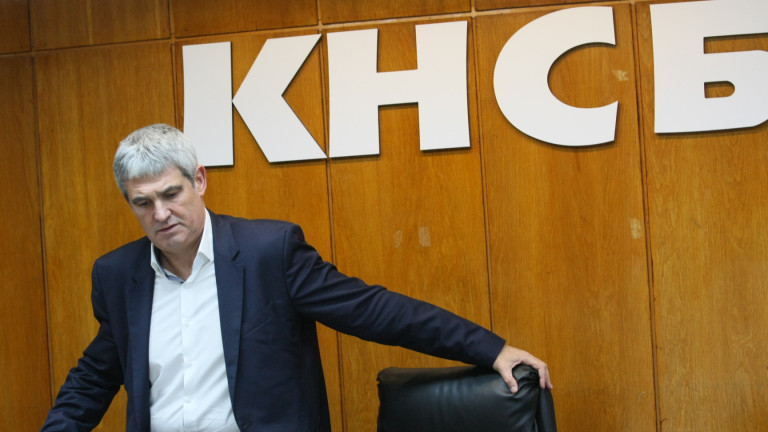 "От КНСБ опровергават Бисер Петков за ""нулевите"" трудови договори"