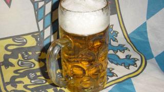 Вредна ли е бирата?