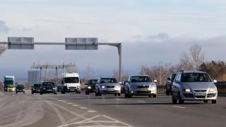 АПИ: Шофьорите да карат разумно