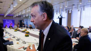 Разкол в ЕС - няколко държави искат затваряне на т. нар. балкански коридор