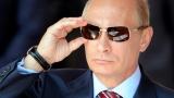 """Путин – между Щирлиц и Данила от """"Брат"""""""