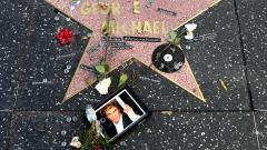 Установиха причината за смъртта на Джордж Майкъл