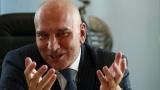 Левон Хампарцумян: Повишаване на лихвите ще има, но няма да дойде сега и няма да бъде рязко
