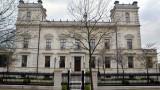 Един от най-богатите райони в Лондон забранява новите имения