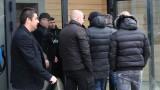"""Срещата между собствениците на Левски и """"сините"""" фенове ще бъде достъпна за журналисти"""