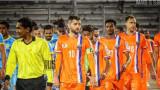 Антонио Ласков стана капитан на футболен отбор в... Бангладеш