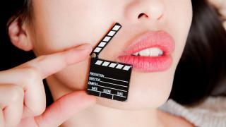 Тайните на секс сцените във филмите