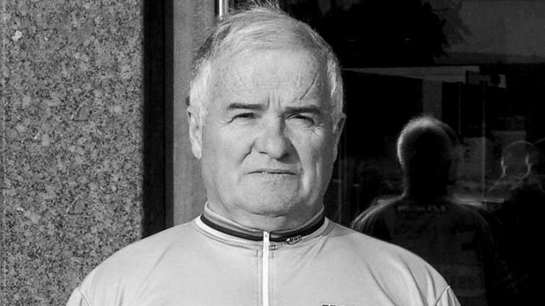 Почина Васил Дянков