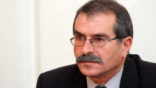 Кметът на Белене доволен от гласуването на референдума в района