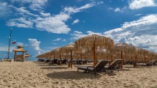 Определиха концесионерите на още три плажа по Черноморието