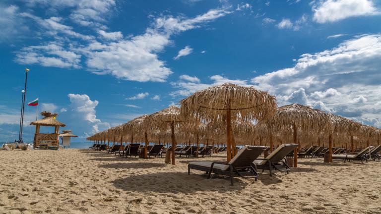 КНСБ: Процедурни неуредици застрашават туристическия сезон по Черноморието