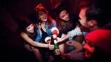 Алкохолът, вредите за здравето и как да се предпазим от тях