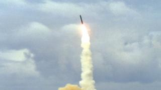 Иран: Успешно тествахме ракети