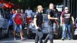 """Опит за саботаж на """"Армията"""", смениха бравите преди мача със Славия"""