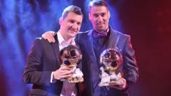 Тодор Неделев потвърди за офертата от Партизан