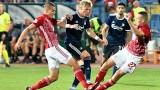 Нестор ел Маестро няма нужда от Борис Секулич в ЦСКА