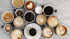 Три малко известни факта за кафето