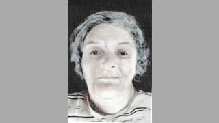 От СДВР все още издирват коя е жената, намерена мъртва в столичен трамвай